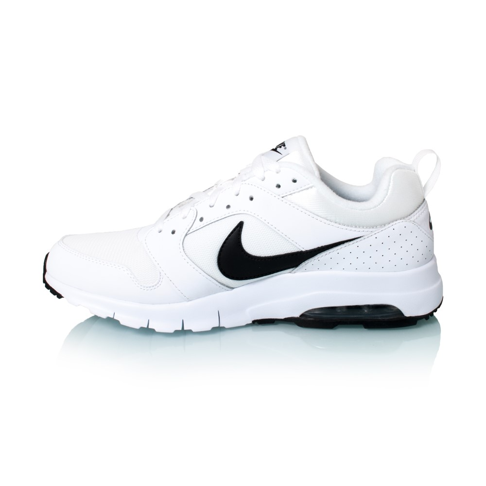 nike air max motion 2016 mens running shoes white. Black Bedroom Furniture Sets. Home Design Ideas