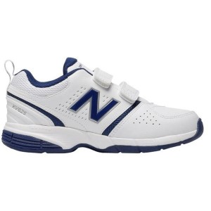 New Balance 625v2 Velcro - Kids Boys Cross Training Shoes