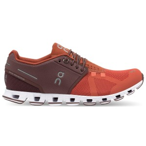 On Cloud 50/50 - Womens Running Shoes