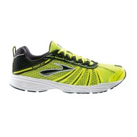 Brooks Racer ST 5 - Unisex Racing Shoes