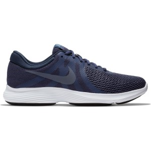 Nike Revolution 4 - Mens Running Shoes