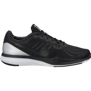 Nike In-Season TR 7 Premium - Womens Training Shoes