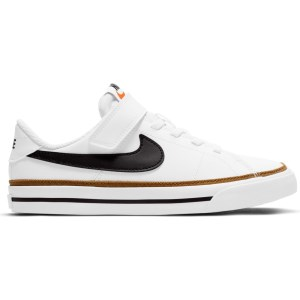 Nike Court Legacy PSV - Kids Sneakers