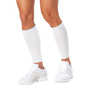 2XU Unisex Compression Calf Guards