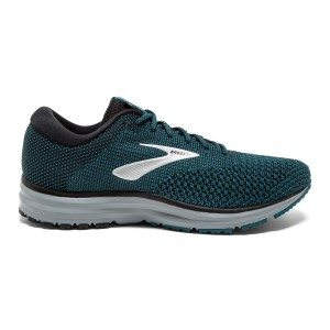 Brooks Revel 2 - Mens Running Shoes