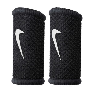 Nike Basketball Finger Sleeves - Pair