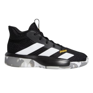 Adidas Pro Next 2019 - Kids Boys Basketball Shoes