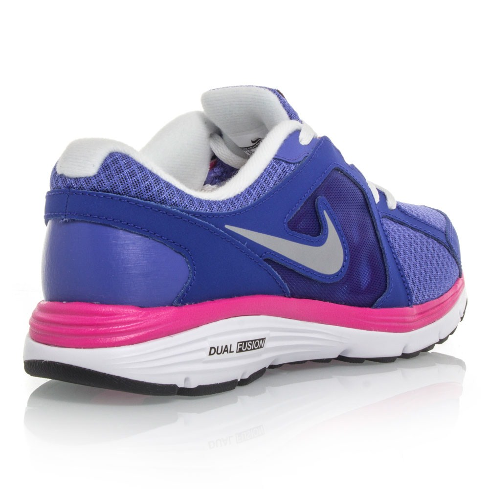 6dd7ce33bec Nike Pink Shoes India Online Payment Puma Womens Shoes Online Sale ...