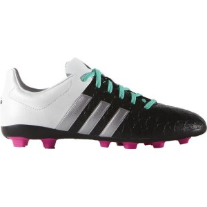 Adidas ACE 15.4 FxG - Kids Boys Football Boots