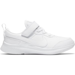 Nike Varsity Leather PSV - Kids Training Shoes