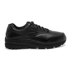 Brooks Addiction Walker 2 Leather - Womens Walking Shoes