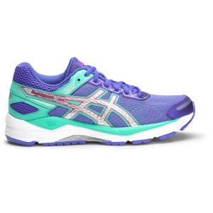 Asics Gel Fortitude 7 - Womens Running Shoes