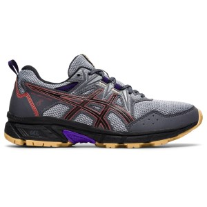Asics Gel Venture 8 - Womens Trail Running Shoes