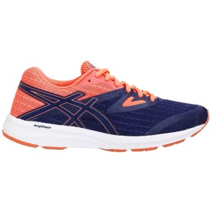 16fca22c201fe Asics Amplica - Womens Running Shoes
