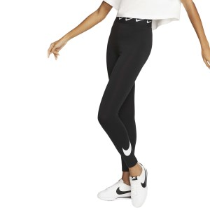 Nike Sportswear Club High-Waisted Womens Tights