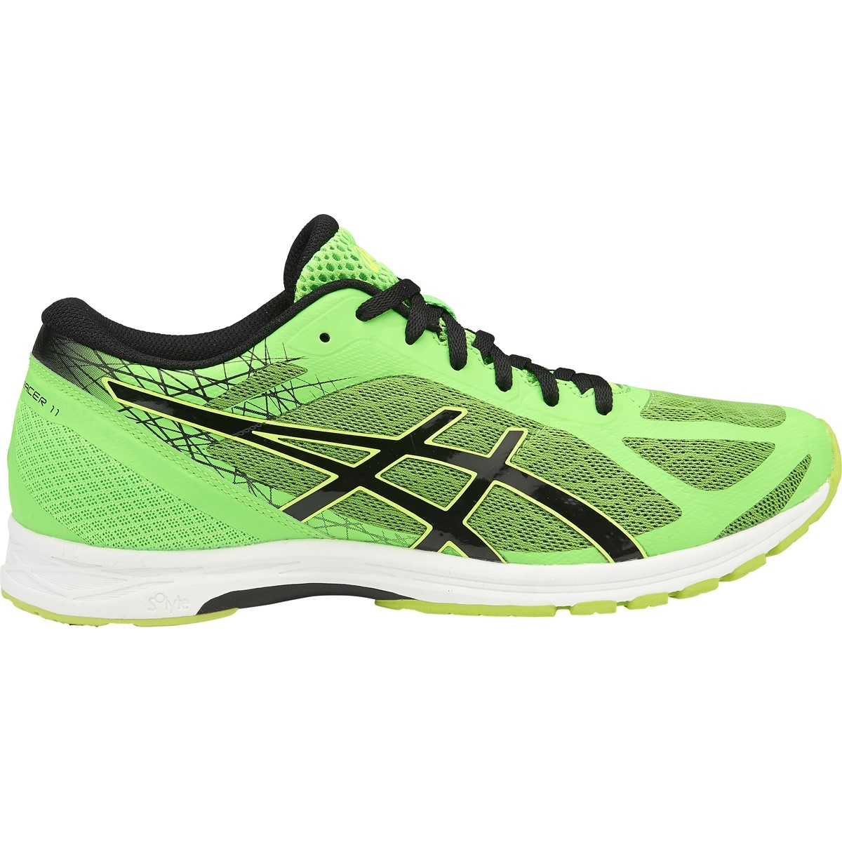 Asics Gel DS Racer 11 - Mens Running Shoes