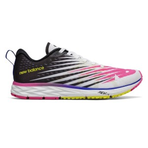 New Balance 1500v5 - Womens Running Shoes