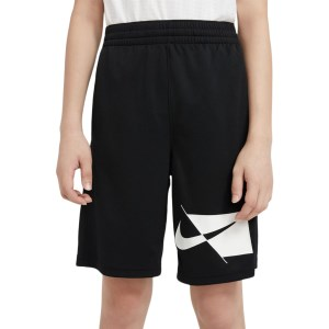 Nike Dri-Fit Kids Boys Training Shorts