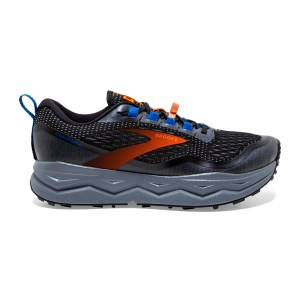 Brooks Caldera 5 - Mens Trail Running Shoes