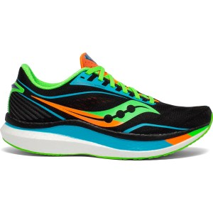 Saucony Endorphin Speed - Mens Running Shoes