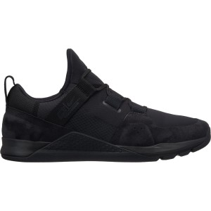 Nike Tech Trainer - Mens Training Shoes