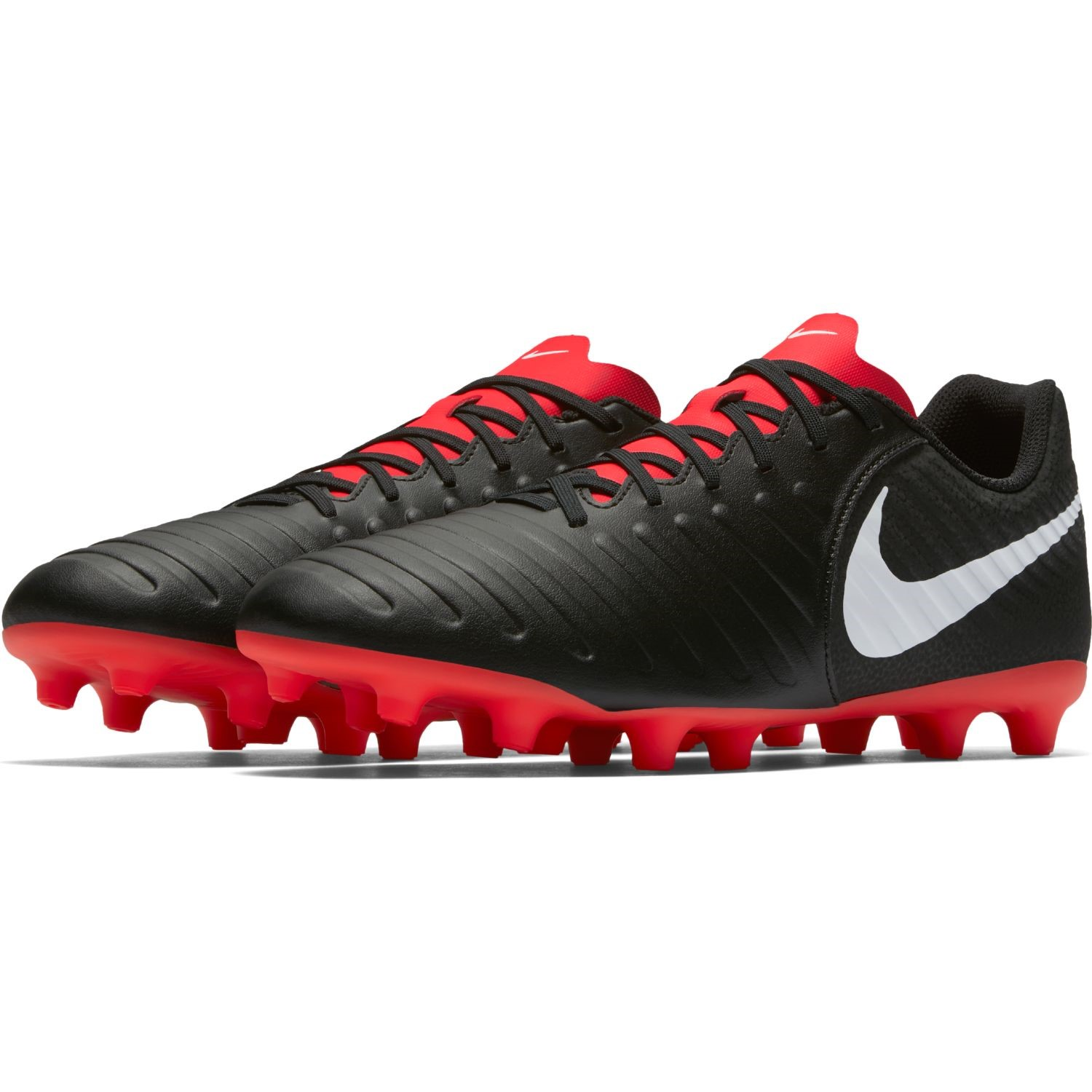 factory authentic f5e32 d3b6b Nike Tiempo Legend VII Club MG Mens Football Boots