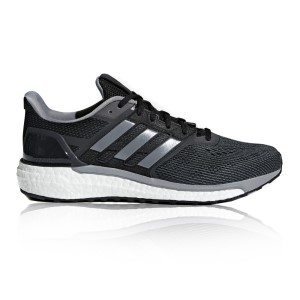 Adidas Supernova - Mens Running Shoes