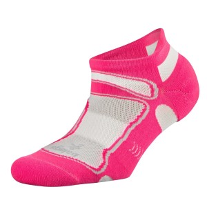 Balega Ultra Light No Show Womens Running Socks