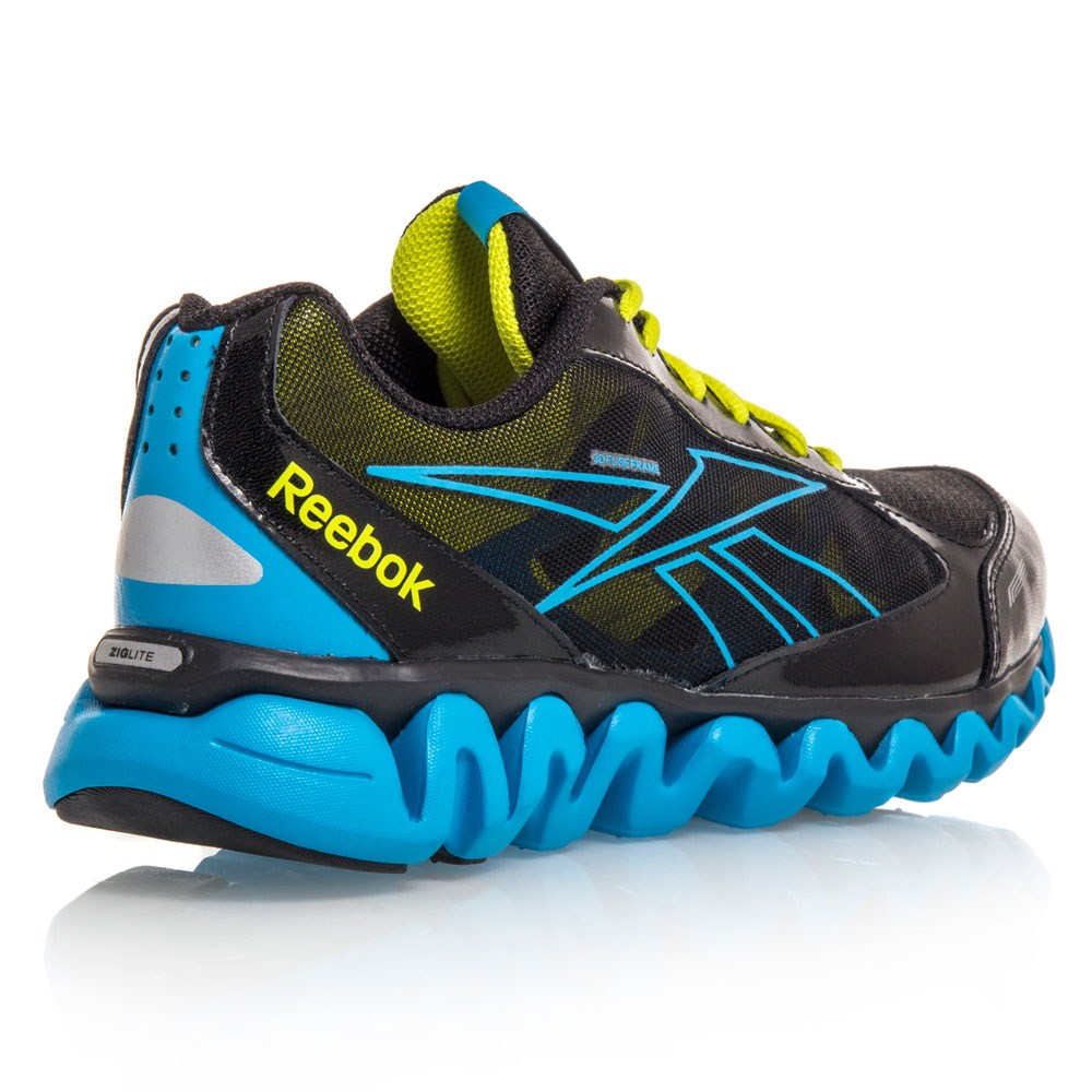 20611a602a3 reebok 3d fuseframe review Sale