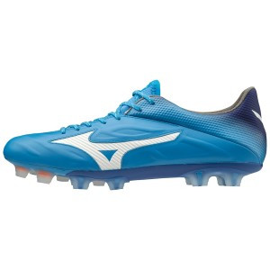 Mizuno Rebula 2 V1 - Mens Football Boots