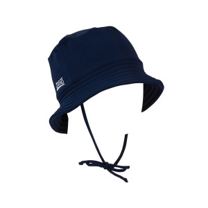 Zoggs Barlins Toddler Bucket Hat