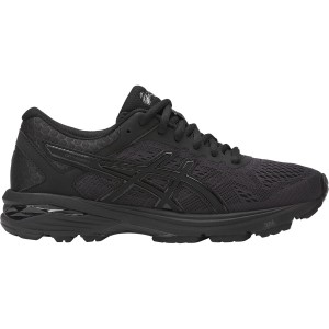 Asics GT-1000 6 (B) - Womens Running Shoes