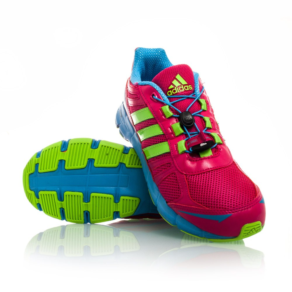 Adidas Hockey Shoes Australia