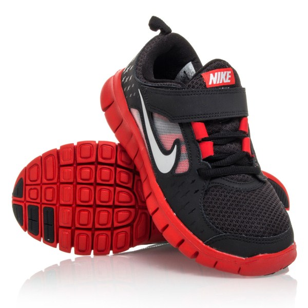 nike free run 3 for boys