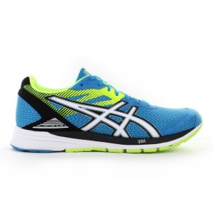 Asics Gel Feather Glide 3 - Mens Running Shoes