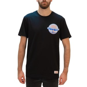Mitchell & Ness 1988 All-Star Mens Basketball T-Shirt