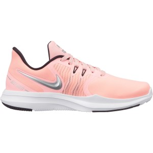 Nike In-Season TR 8 - Womens Training Shoes