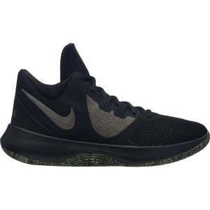 Nike Air Precision ll - Mens Basketball Shoes