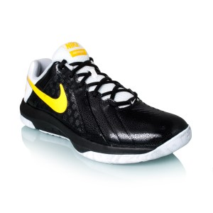 separation shoes 15374 20382 Nike Air Mavin Low - Mens Basketball Shoes - Black Varsity Maize White ...