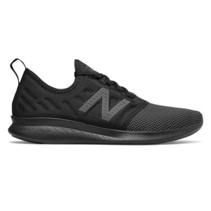 New Balance FuelCore Coast v4 - Mens Running Shoes