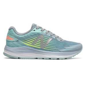 New Balance Synact - Womens Running Shoes