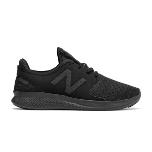 New Balance Fuelcore Coast v3 - Womens Running Shoes