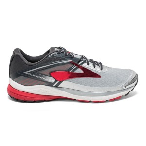 Brooks Ravenna 8 - Mens Running Shoes