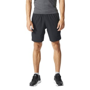 Adidas Speedbreaker WV Mens Training Shorts