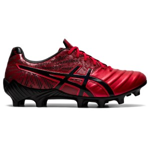 Asics Lethal Tigreor IT FF 2 - Mens Football Boots