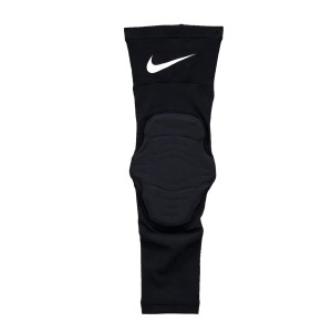 Nike Pro Hyperstrong Basketball Padded Elbow Sleeve