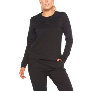 2XU Commute Crew Womens Sweatshirt