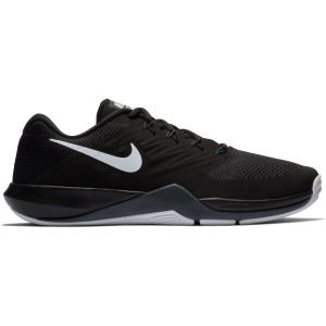 Nike Lunar Prime Iron II - Mens Training Shoes