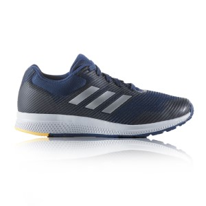 Adidas Mana Bounce 2.0 - Kids Boys Running Shoes