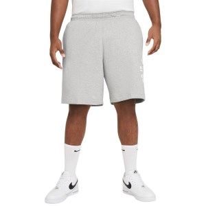 Nike Just Do It Fleece Mens Shorts